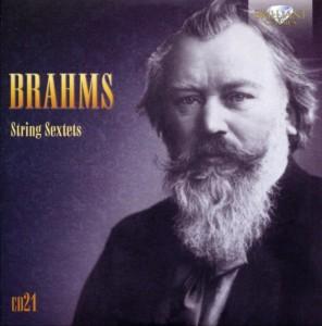 BrahmsCD21