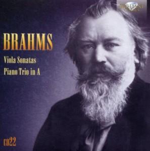 BrahmsCD22