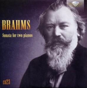 BrahmsCD23