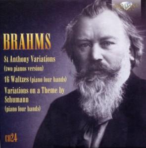 BrahmsCD24