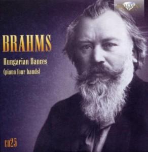 BrahmsCD25