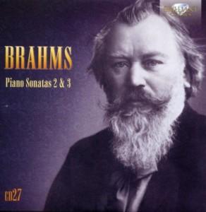 BrahmsCD27