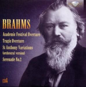 BrahmsCD4