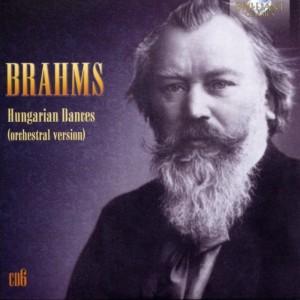 BrahmsCD6