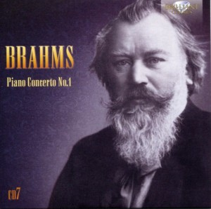 BrahmsCD7