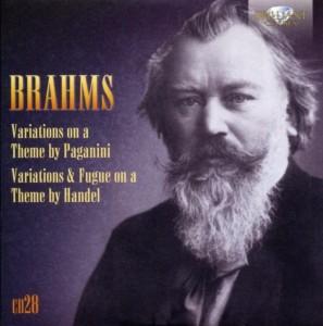 BrahmsCD28