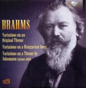 BrahmsCD29