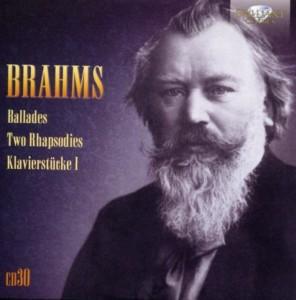 BrahmsCD30