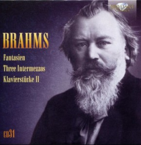 BrahmsCD31