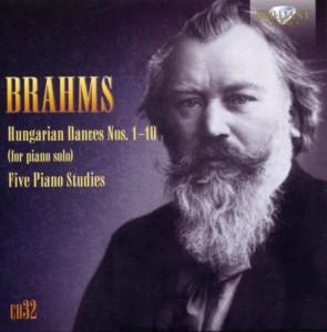BrahmsCD32