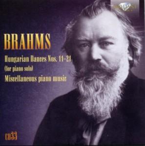 BrahmsCD33