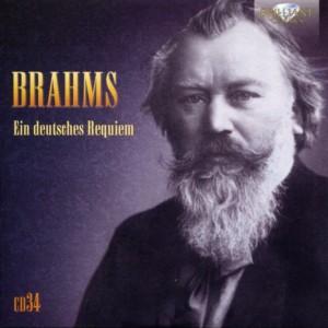 BrahmsCD34