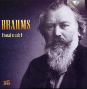 BrahmsCD35