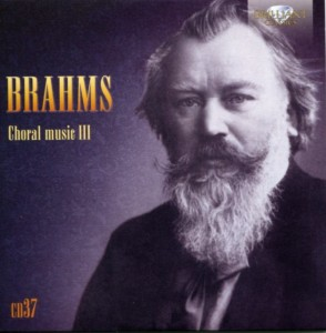 BrahmsCD37