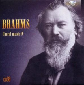 BrahmsCD38