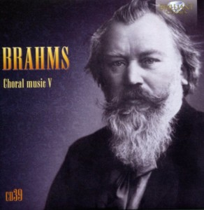 BrahmsCD39