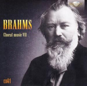 BrahmsCD41