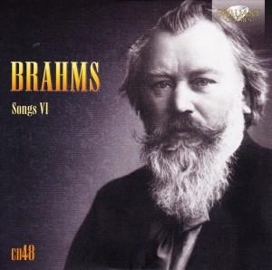 BrahmsCD48