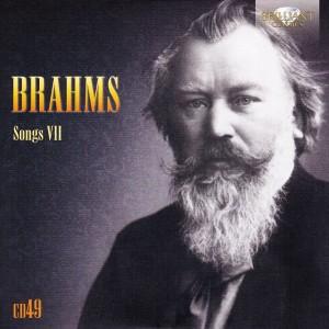 BrahmsCD49