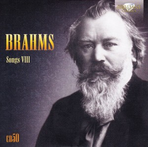 BrahmsCD50