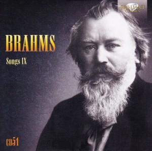 BrahmsCD51