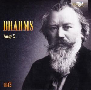 BrahmsCD52