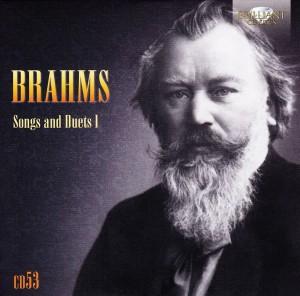 BrahmsCD53