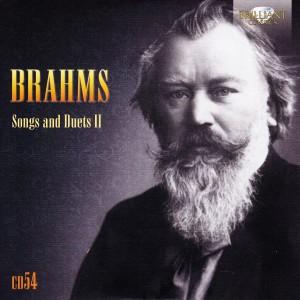BrahmsCD54