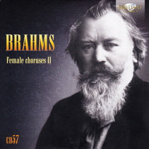 BrahmsCD57