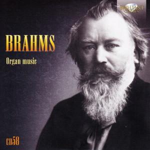 BrahmsCD58