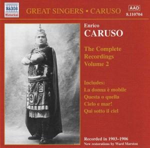 CarusoCD2